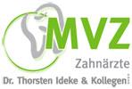 MVZ Dr. Thorsten Ideke & Kollegen GmbH